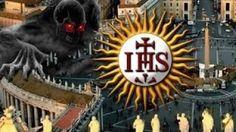 EXPOSED: Satanic Mass, Demon Possession of Vatican vesves Pope Francis, Illuminati, Freemasons, – Th