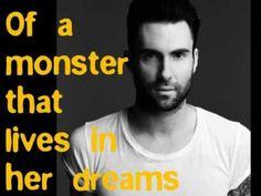 Harder To Breathe (Lyrics) - Maroon 5 - http://best-videos.in/2012/11/07/harder-to-breathe-lyrics-maroon-5/