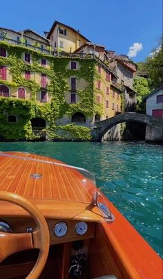 European Summer, Italian Summer, French Summer, Crucero Royal Caribbean, Destination Voyage, Beautiful Places To Travel, Amazing Places, Summer Dream, Northern Italy