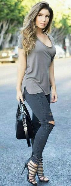 Find More at => http://feedproxy.google.com/~r/amazingoutfits/~3/fsEobeeHl-o/AmazingOutfits.page
