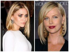 The Best Lob Haircut Ideas - Hair World Magazine
