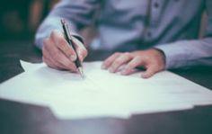 Blog de Agências de Resultados - Página 2 de 12 - Blog da Resultados Digitais para agências que querem comprovar o ROI das suas ações, aumentar sua receita e se destacar no mercado com serviços de Inbound Marketing.