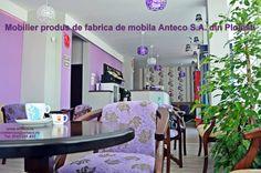 Fotolii cafenea