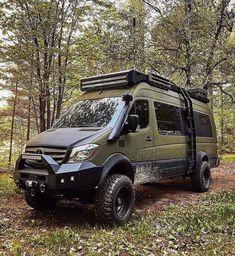 4x4 Camper Van, Build A Camper Van, Camper Life, Hilux Camper, Offroad Camper, Kombi Motorhome, Camper Trailers, Campers, Jetta A4