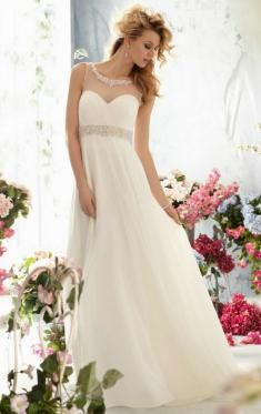 Fabric: Tulle  Modest A-Line Vintage Long Wedding Dress Silhouette: A-Line  Neckline: Sweetheart  Hemline: Chapel Train  Sleeve Length: Sleeveless  Embellishment: Train| Ruched | Designer Style| Handmade Beading  Closure: Zipper  Built In Bra: Yes  Fully Lined: Yes  Tailor Made: Yes