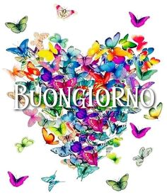 Buongiorno nuove immagini gratis per Facebook e WhatsApp ⋆ Toghigi♥Paper Good Morning Kisses, Good Morning Good Night, Italian Greetings, Italian Memes, Italian Phrases, Instagram Accounts, Instagram Posts, Facebook Instagram, Good Afternoon