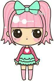 #ruzova#cute