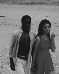 lana del rey and asap rocky