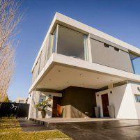Alto vuelo - Casas - EspacioyConfort - Arquitectura y decoración