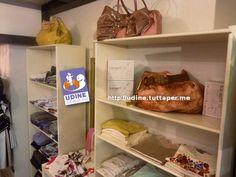 Serendip Solo Donna via Cavour 1/e | Udine tutta per me | Vivere e fare shopping in centro a UdineUdine tutta per me | Vivere e fare shoppin...