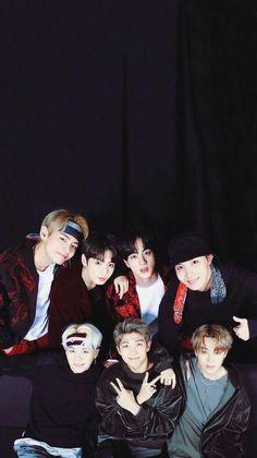 New Bts Suga Wallpaper Collection. Jung Hoseok, Bts Lockscreen, Foto Bts, Bts Taehyung, Bts Bangtan Boy, Bts Jungkook And V, Jhope, K Pop, Bts Memes