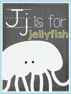 Chalk It To Me! {Chalkboard Alphabet Card Set and Word Wall Set} LOVE!!!