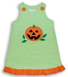 Hey, I found this really awesome Etsy listing at https://www.etsy.com/listing/161678541/beautiful-green-jack-o-lantern-costume