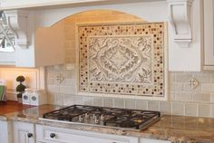 Marvelous 4x4 Ceramic Tiles with Architectural Next to 3x6 Subway Tile