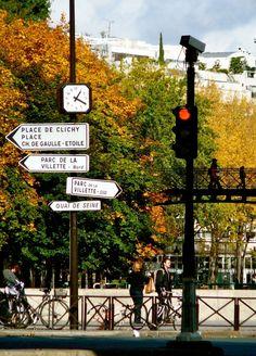 Paris...Inspiration for your Paris vacation from Paris Deluxe Rentals