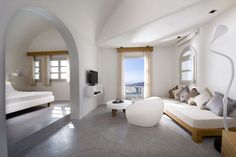 Greek interior design 05