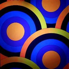 1000 Ideas About 70s Party Decorations On Pinterest