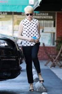 Michelle Williams' Clothes - Yahoo Search Results Yahoo Image Search Results