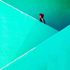 Yener Torun Photography
