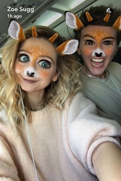 Zoe and Mark Mark Ferris, Sugg Life, Zoe Sugg, Just Video, Zoella, Beautiful Person, Some Pictures, I Love Cats, Happy Day