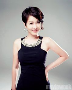 Korean Actresses, Korean Actors, Actors & Actresses, Kim Jung, Asian, Beauty, Beautiful, Parents, Black