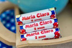Meu DIa D Mãe - 02 anos Maria Clara - Tema Galinha Pintadinha - Fotos Patrícia Cecatti (23)
