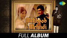 Rajesh Khanna, Music Albums, Youtube, Youtubers, Youtube Movies