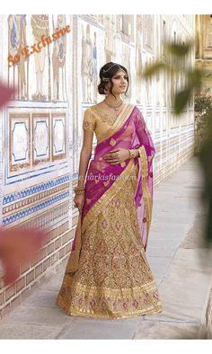 1000 id es sur couture indienne sur pinterest ritu kumar On robes de mariée indienne new jersey