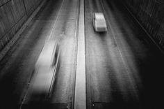 Autos by Humberto Arellano