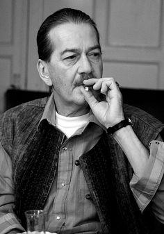 Ferhan Şensoy Türk tiyatro, sinema ve televizyon oyuncusu; roman, deneme, günlük, tiyatro, televizyon dizisi ve film senaryoları yazarı; Ortaoyuncular tiyatro topluluğunun kurucusudur.