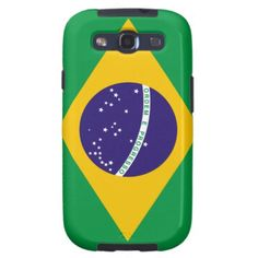 =>>Cheap          	Flag of Brazil Samsung Galaxy S3 Case           	Flag of Brazil Samsung Galaxy S3 Case Yes I can say you are on right site we just collected best shopping store that haveReview          	Flag of Brazil Samsung Galaxy S3 Case today easy to Shops & Purchase Online - transferre...Cleck Hot Deals >>> http://www.zazzle.com/flag_of_brazil_samsung_galaxy_s3_case-179240894969188154?rf=238627982471231924&zbar=1&tc=terrest