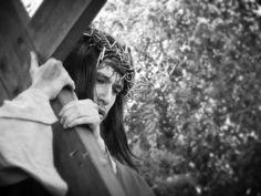 Capturador de Imágenes: A todas las conducirás victoriosamente a casa para que, cumpliendo el santo encargo del Padre se asemejen ellas a ti...