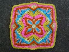 more overlay crochet