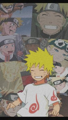 233 Best Naruto Images In 2020 Naruto Wallpaper Naruto