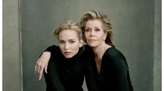 For Vanity Fair's 2016 Hollywood Portfolio, the legendary photographer captured 13 of the cinema's finest actresses for the portraits you see here. Measured by years, awards, or performances, they're dazzling to behold. For James Wolcott's commentary on what makes each of our stars so singular, expand the captions.