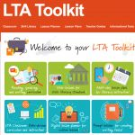 Back to School with a New TA: New Features and a New Name!