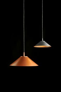 Discover our lamps range, indoor and outdoor lighting. Modern design lamps and innovative.