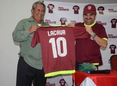 Copeyanos de Carabobo dan respaldo a Candidatura de Rafael Lacava