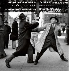 Robert Capa was described as the greatest war photographer in the world by the Picture Post when he was only 25. One of the co-founders of Magnum Photos, a smal