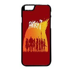 FR23-The Fantastic Seven Fit For Iphone 6 Plus Hardplastic Back Protector Framed Black FR23 http://www.amazon.com/dp/B017X1VL1K/ref=cm_sw_r_pi_dp_wDtswb0X7K3QQ