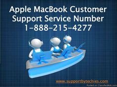Once you made all the efforts, you can ensure the security of your MACBOOK. Or in case if you still face any issue then this is the right time to take assistance from the professional MACBOOK technical support services who are always on their way to assist you in a most tremendous way.  Address:  901 H Street, STE 310, Sacramento, CA 95814  Toll Free Number  1-888-215-4277  Website:  https://www.supportbytechies.com/apple-macbook-customer-support-service.php
