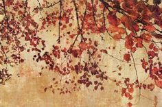 Seasons , Posters and Prints at Art.com