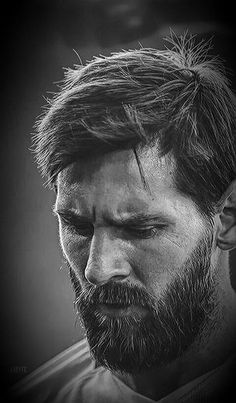 Cr7 Messi, Messi Soccer, Messi 10, Neymar, Solo Soccer, Soccer Tips, Nike Soccer, Soccer Cleats, Football Soccer