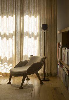 Giannini Interiors manuelagiannini@gmail.com