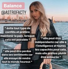 Astrological Sign, Astrology Signs, Zodiac Signs, Les Sentiments, Pretty, Instagram, Libra Zodiac, Capricorn, Healthy Lifestyle