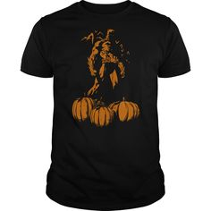 #Batman Among #Pumpkins | YeahTshirt.com