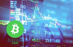La liquidità di Bitcoin Cash si sta ancora consolidando a medio termine. La pressione degli orsi è stata forte poiché il prezzo era sceso a $ 861,41 nell'area della domanda.