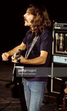 Glenn Frey, Eagles. Thank you, Glenn!!