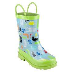 Circo™ Kids Rain Boots