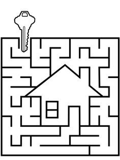 Royalty-Free Vector Images by michaeldb (over Free Vector Images, Vector Free, Real Estate Yard Signs, Person Icon, Vector Graph, Dance Vector, Drafting Tools, Mazes For Kids, Labyrinth